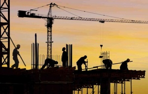 Building-Construction-Industry