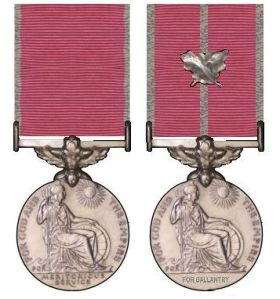 british_empire_medal
