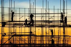 cdo-construction-august-2013